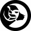 CMKook-24601's avatar