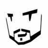 CMKP's avatar