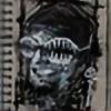 CMLollar7's avatar