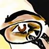 CMMauk's avatar