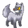 cmmayer's avatar