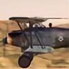 cmmdrsigma's avatar