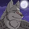 CmndrWolfnumbuh60's avatar