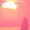 CMNeko's avatar