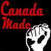 CMNiall's avatar