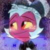 CMNineteenEightySevn's avatar