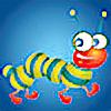 cmnixon's avatar