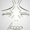 cmoididi's avatar