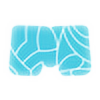 Cmon7's avatar