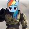 CMoney31's avatar