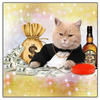 cmonqi's avatar