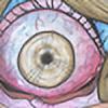 CMoody's avatar