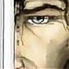 cmoreland's avatar