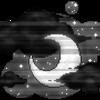 CMoretzfan19's avatar