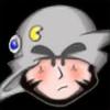 CmOrigins's avatar