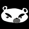 cmovimientoc's avatar
