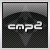 CMP2's avatar