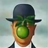 cmpaes1976's avatar
