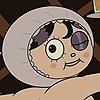 cmprince13's avatar