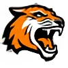 Cmr8286's avatar