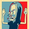 cmran0880's avatar