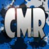 CMRibeiroDesign's avatar