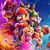 Cmroman314's avatar