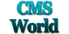 CMS-world's avatar