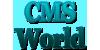 CMS-world