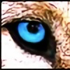 cmscarlet's avatar