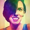 CMTallman's avatar