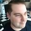 cmtitandesign's avatar
