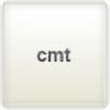 cmtstudio's avatar