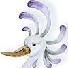 cmtvable1's avatar