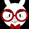 CMVM's avatar