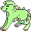 cmy376's avatar