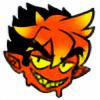 CMYKnova's avatar
