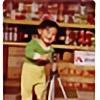 cmykrgb0909's avatar