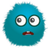 CMYKs's avatar