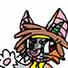 cmyneo's avatar