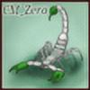 CMZero's avatar
