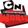 CN-World's avatar