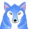 CN1325's avatar