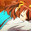 cnamemories's avatar