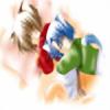 cnani's avatar