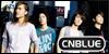 CNBLUE-fanclub's avatar