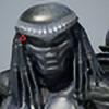 CNC55's avatar