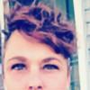 CNCgalley's avatar
