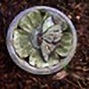 cnchandler's avatar
