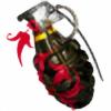 CnCSaga's avatar